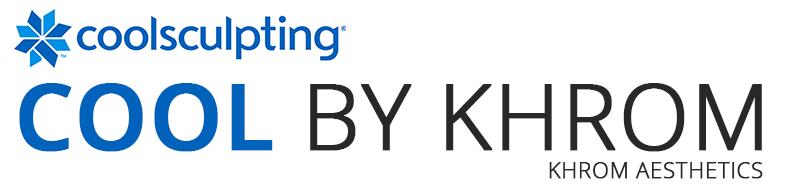 Coolscrulpting By Khrom