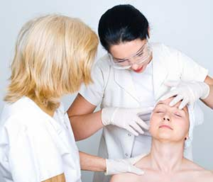 Skin Rashes Treatment Near Sunset Park area