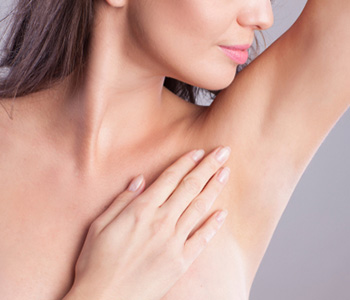 Facts about laser hair removal in Brooklyn NY area