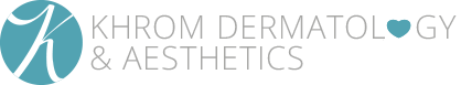 Khrom Dermatology & Aesthetics, Brooklyn, NY