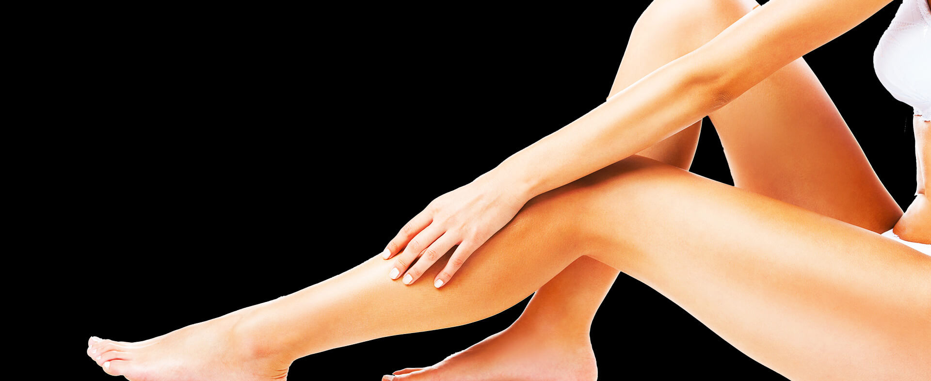 Sclerotherapy Specials