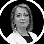 Dr. Fiadorchanka