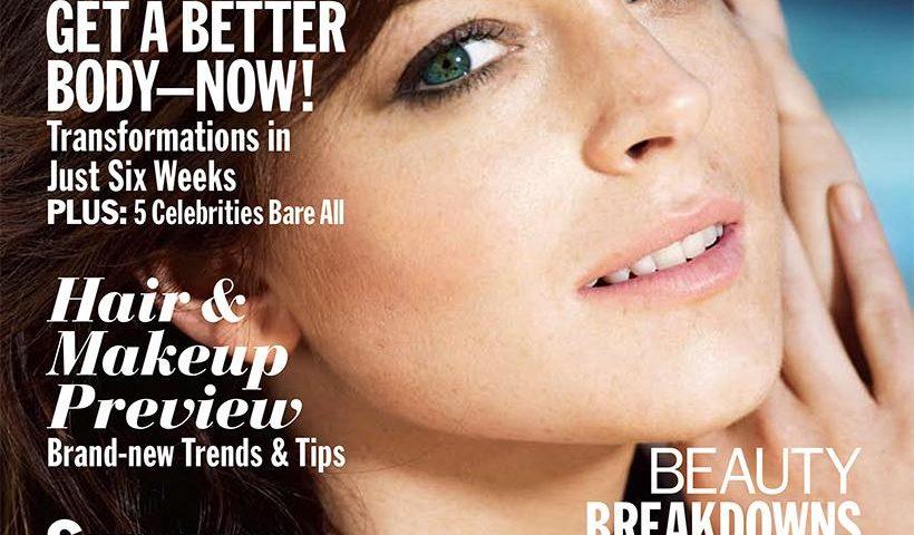 Beauty Breakdowns