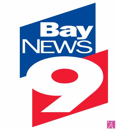 bay-news-9