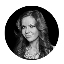 Dr. Tatiana Khrom, Board-certified Dermatologist