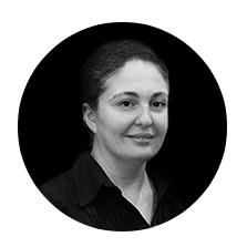 Nana Kanzaveli RPA-C