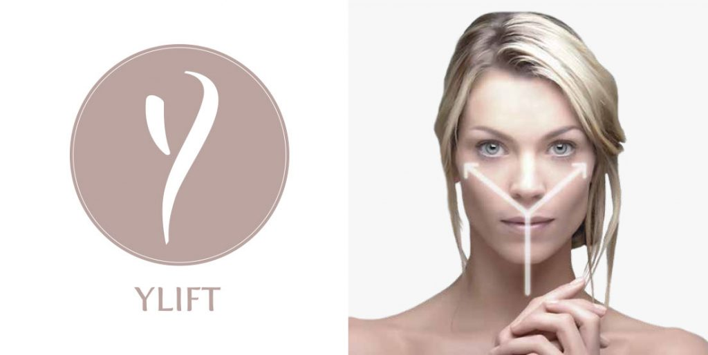 Y LIFT® Brooklyn NY - Enhance Smile Lines, Wrinkles - Face