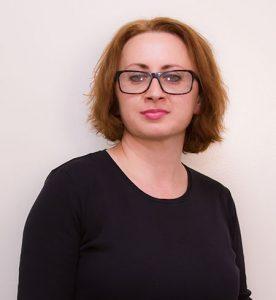 Zana Puidoke