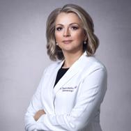 Dr. Natallia Fiadorchanka