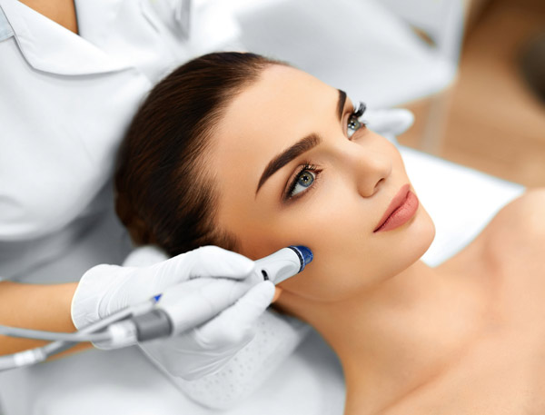 Image result for laser treatments