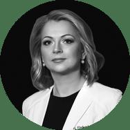 Dr. Natallia Fiadorchanka, Board-Certified Dermatologist
