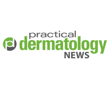 Practical Dermatology News