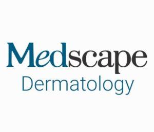 Medscape Derm