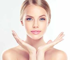 Cosmetic Injectables Juvéderm Filler Brooklyn NY
