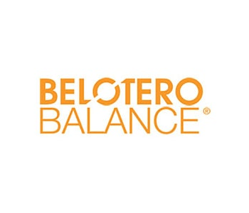 Belotero Balance Brooklyn, NY - Dermal Filler, Fine Lines