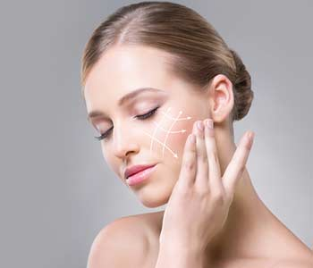 Get Rid of Acne Scars Dyker Heights in Brooklyn, NY area image 2