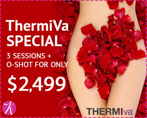 Thermiva Offer Brooklyn, NY