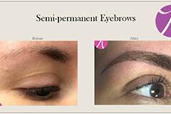 Semi-permanent Makeup 2