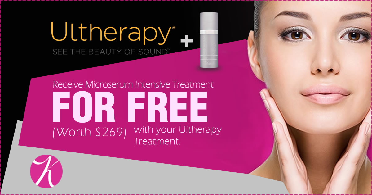 Dermatology Special Brooklyn NY - Limited Time Special Offers