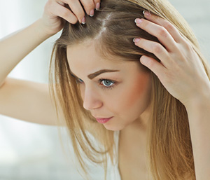Ways to Promote Hair Growth and Prevent Hair Loss in Brooklyn area