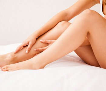 Laser hair removal has minimal side effects in Brooklyn, NY area