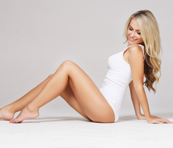 Laser hair removal should be performed by an experienced professional in Brooklyn, NY area