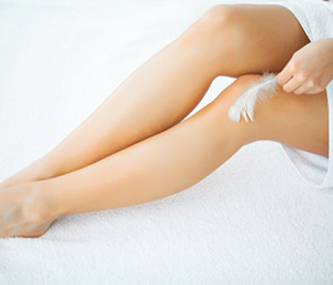 Get rid of unwanted hair with laser hair removal Brooklyn area