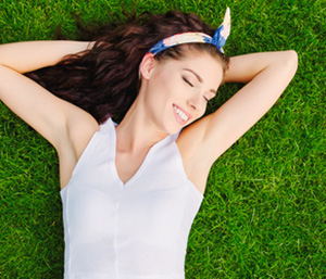 What to expect before and after treatment in Brooklyn area