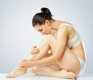 Dr. Tatiana Khrom Shares the Cost and Benefits of Laser Hair Removal in Brooklyn, Ny Area