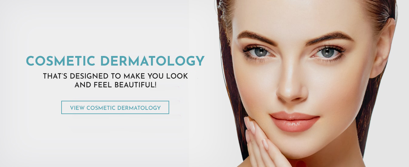 Cosmetic Dermatology Treamtments in Brooklyn NY