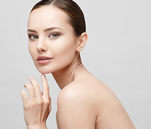 Kybella for Double Chin Removal in Brooklyn Area