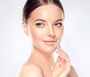 Professional Skin Care for Rosacea at Khrom Dermatology & Aesthetics in Brooklyn NY Area