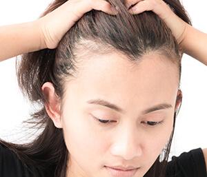 PRP Hair Treatment at Khrom Dermatology & Aesthetics in Brooklyn NY Area