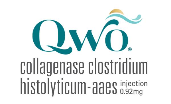 QWO™ Logo