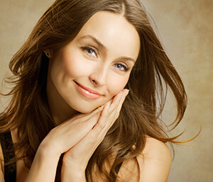 Botox Wrinkle Reduction at Khrom Dermatology in Brooklyn NY Area